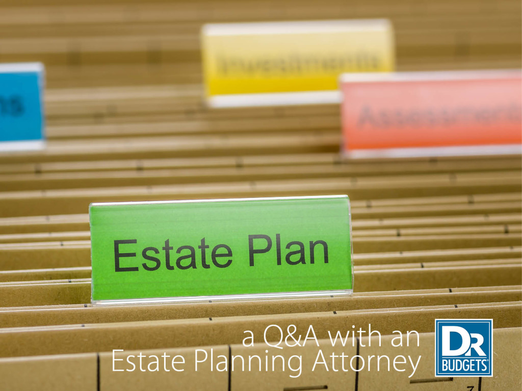 Estate Planning Software Reviews
