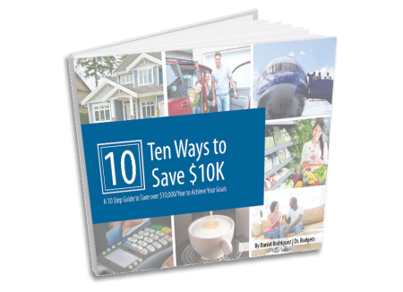10-Ways-to-Save-$10k-3D