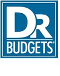 Dr. Budgets