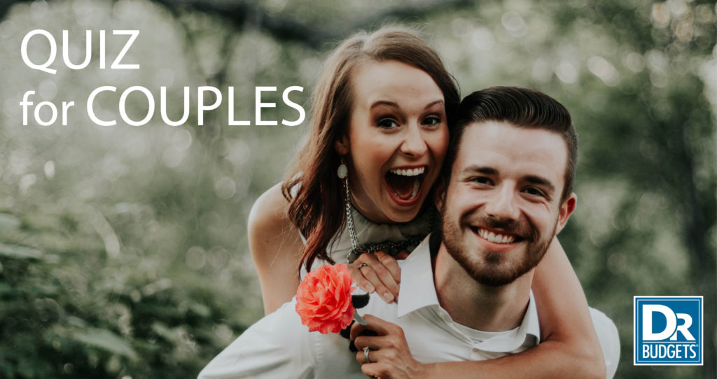 Love and Marriage Archives - Dr  Budgets